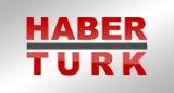 Haber Türk TV izle