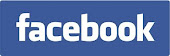 Like Our Fan Page Here!