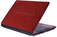 Harga dan Spesifikasi Acer Aspire One AOD270-26C