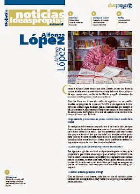 http://www.ideaspropiaseditorial.com/documentos_web/documentos/Boletin2.pdf