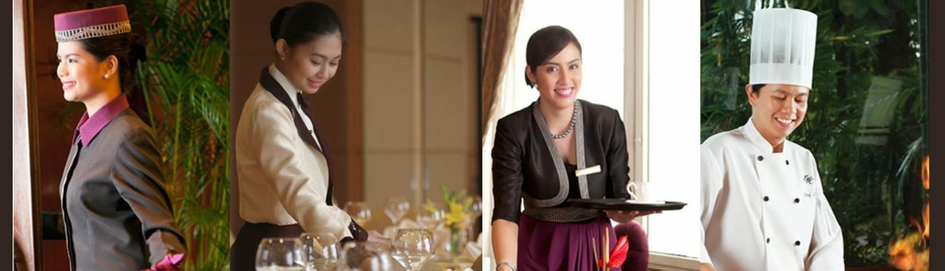 hotel jobs at diamond hotel philippines find hotel jobs