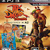 PS3 Jak and Daxter Collection Eboot Fix for CFW 3.55/3.41