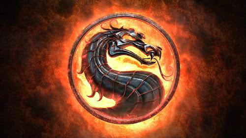 4 curiosidades de Mortal Kombat!