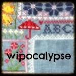 WIPocalypse SAL