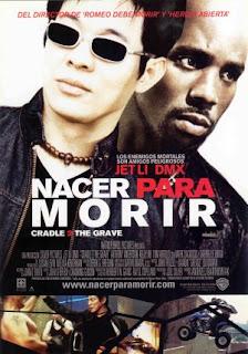 VER Nacer para morir (2003) ONLINE LATINO