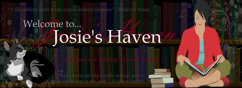 Josie&#39;s Haven 