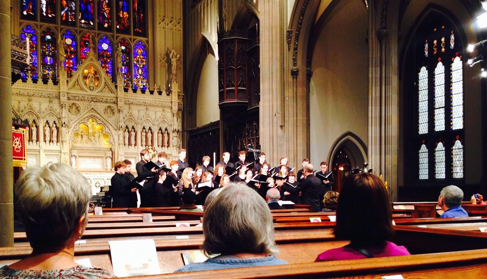 Orlando Gibbons - Schola Cantorum Basiliensis Violen-Ensemble Der Schola Cantorum Basiliensis Anthems Madrigals And Fantasies