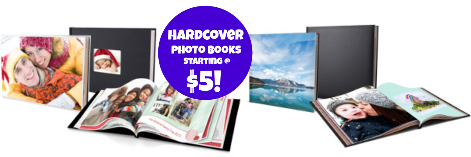 http://www.thebinderladies.com/2014/12/walgreens-com-75-off-photo-books-85-x.html