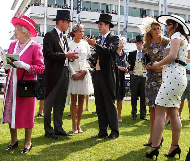 Royal-Family-Fashion-Style-at-Epsom-Derby-Festival-10.jpg
