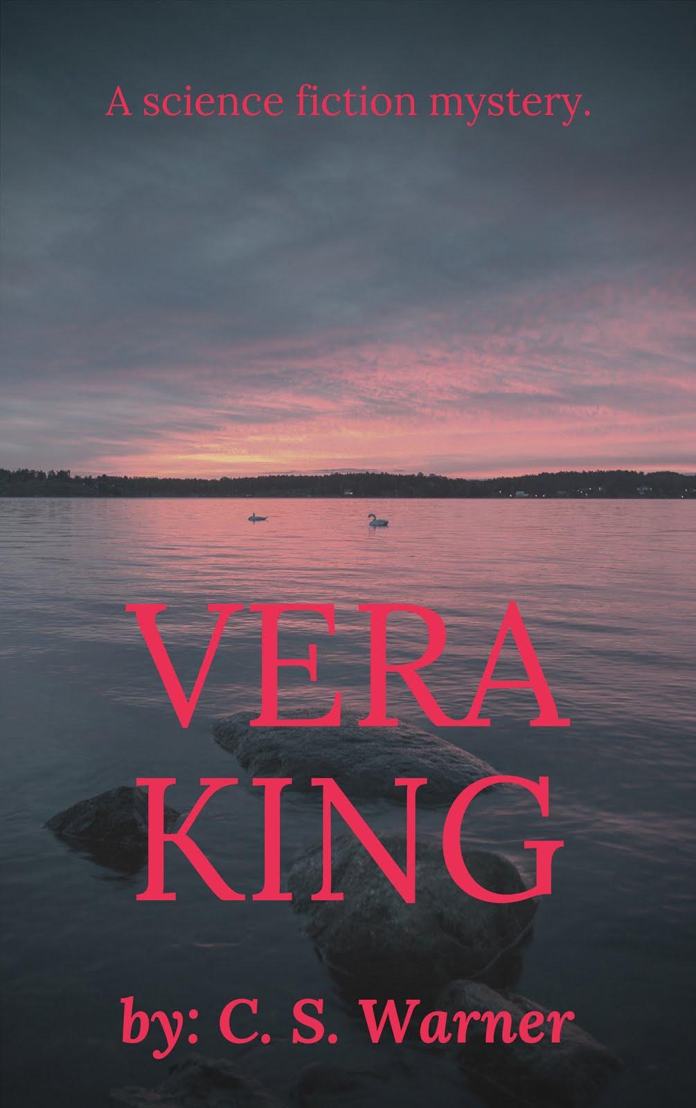 Vera King