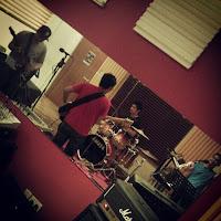 Band Rehearsal image
