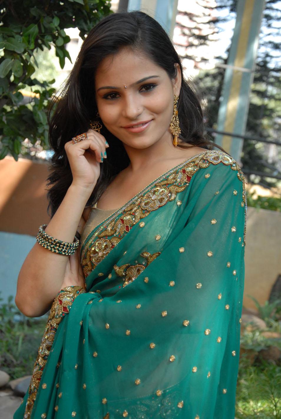 Shweta Vijay - YouTube