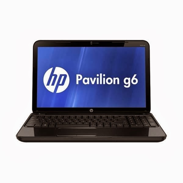 Best Laptops for Students Under 30,000 INR