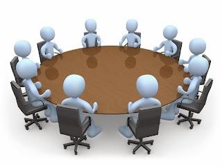 management-para-ahli
