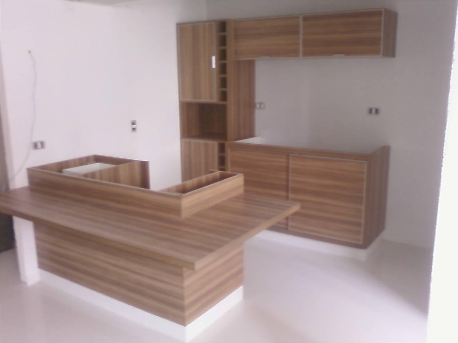 Edvaldo Cozinha Compacta Ibirapuera Sp