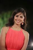 Supriya Shailaja Photos at Weekend Love event-thumbnail-18