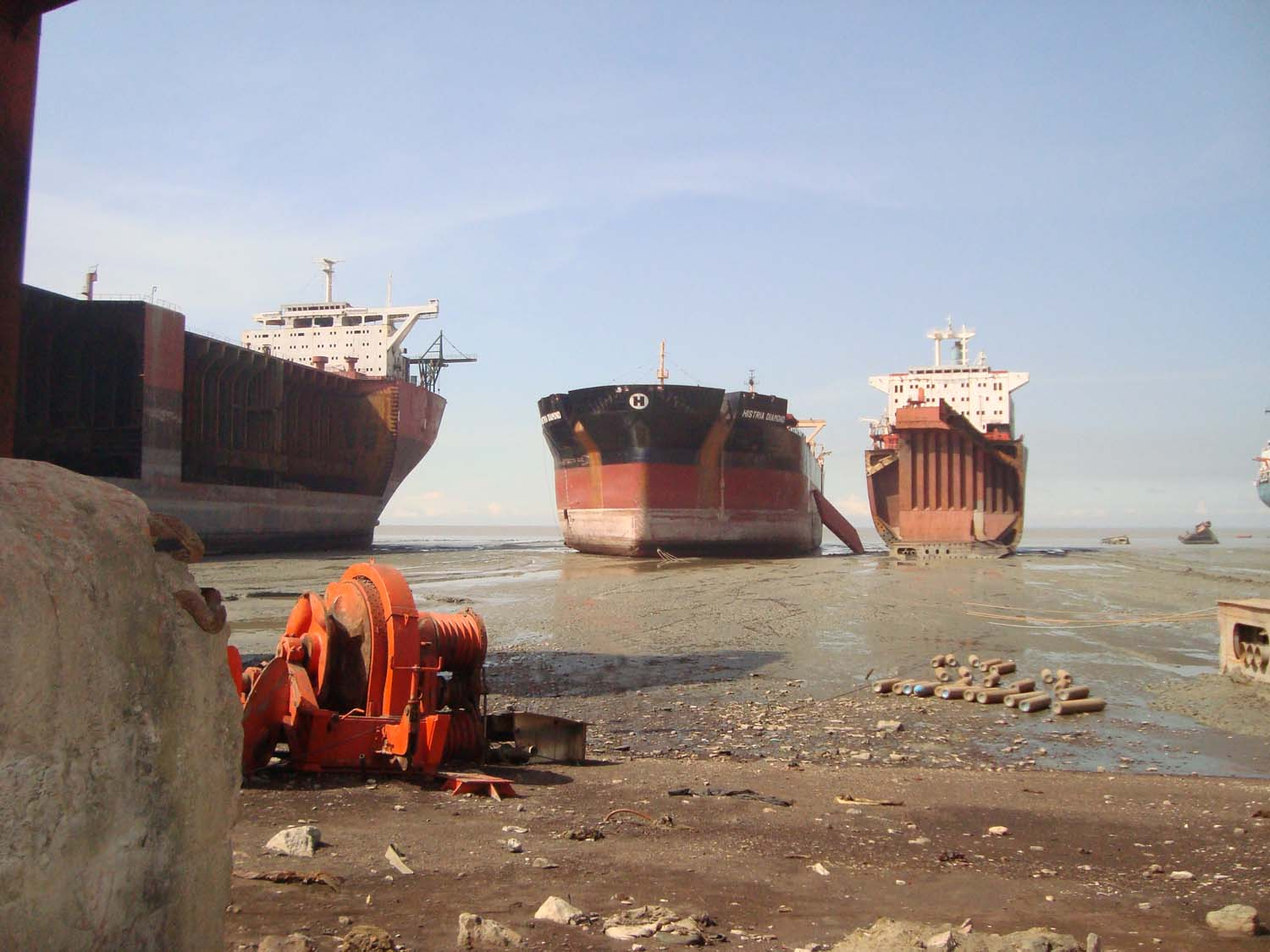 shipbuilding industry of bangladesh The shipbuilding industry expects better business ahead as demand from domestic market is picking up, shipbuilders said orders from international buyers resumed with the recovery of the global economy after several years in the doldrums, they said, adding that the blue economy has also opened a.