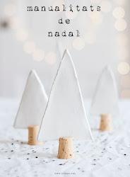 ★ nadal ★ christmas★ navidad ★