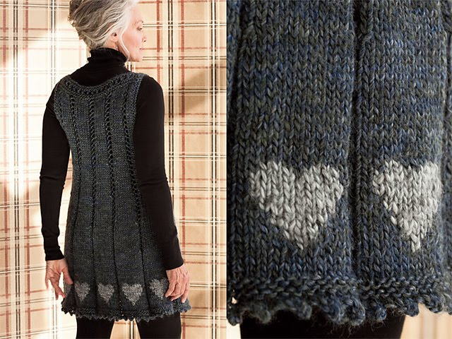 #14 30/% off FILATURA DI CROSA Luxury Silk Yarn