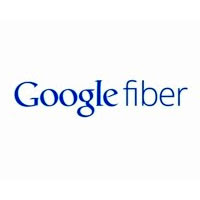 Google Fiber Wonderful Internet Plan