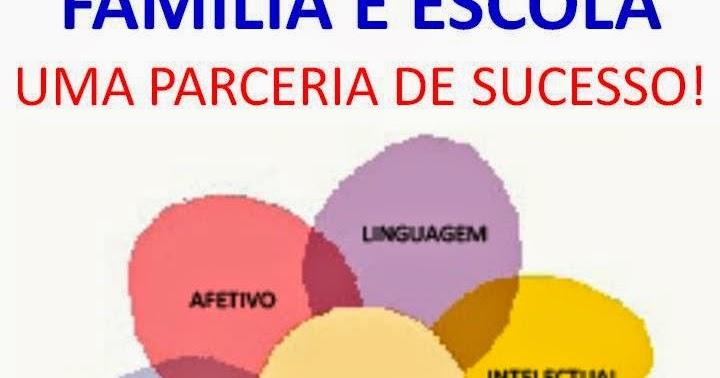 Cursos pedagogicos