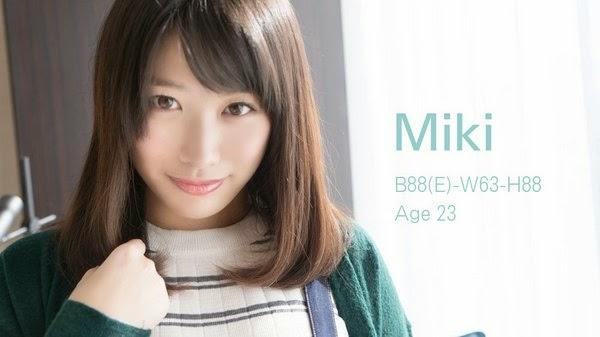 383_miki IxuCutb Miki No.01 02120