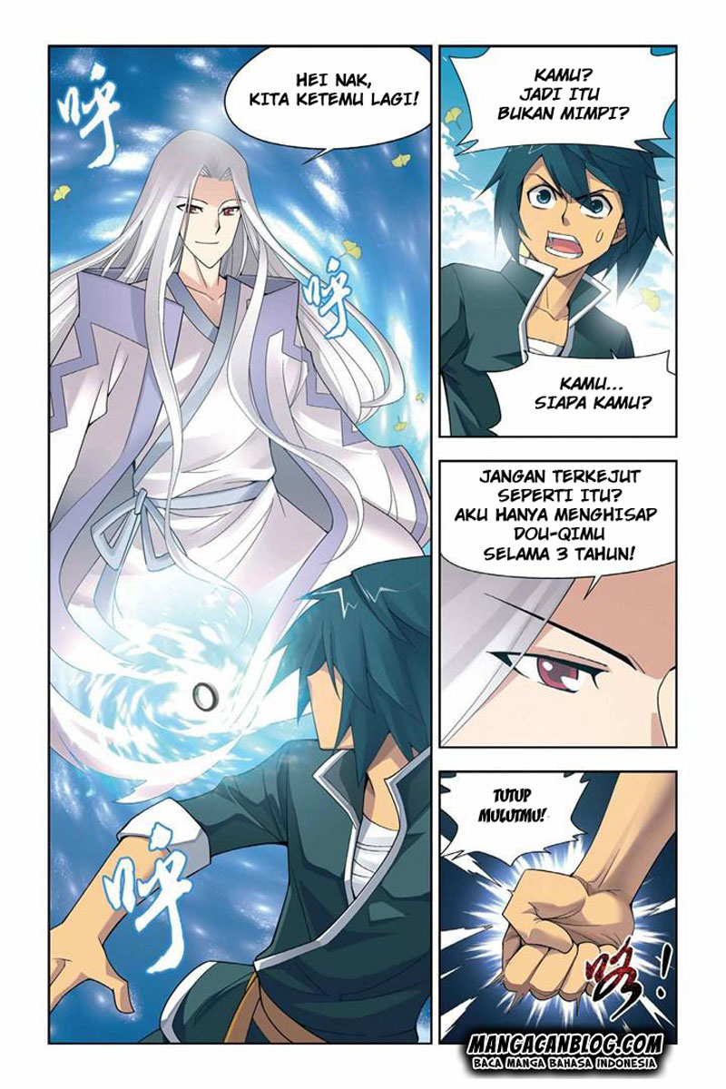 Dilarang COPAS - situs resmi www.mangacanblog.com - Komik battle through heaven 003 - chapter 3 4 Indonesia battle through heaven 003 - chapter 3 Terbaru 9|Baca Manga Komik Indonesia|Mangacan