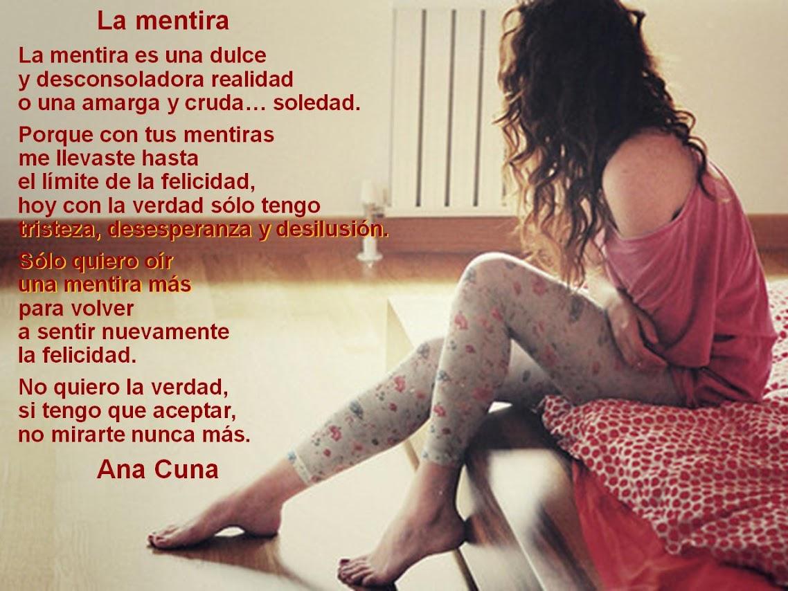 http://1.bp.blogspot.com/-qLYCNO0xHwc/TnAsQj8TzwI/AAAAAAAAATI/dOnMqjCAdGs/s1138/ana-cuna-001-la-mentira.jpg