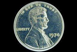 Archaeology Excavations: Top 10 Rare U S  Coins