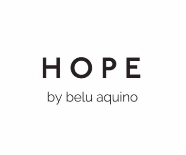 Hope by Belu Aquino