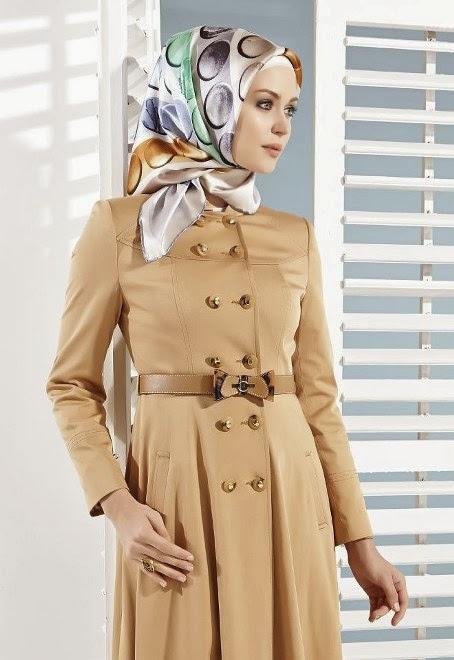Hijab-fashion-turque-hiver-2014