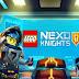 LEGO® NEXO KNIGHTS™:MERLOK 2.0 Apk + Obb v1.0.1 (Mod)