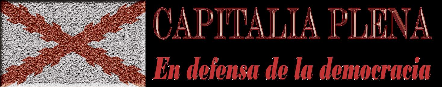 CAPITALIA PLENA