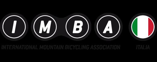 L'uso consapevole della Mountain Bike