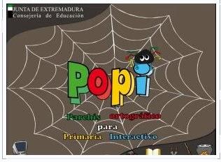 http://contenidos.educarex.es/mci/2007/29/