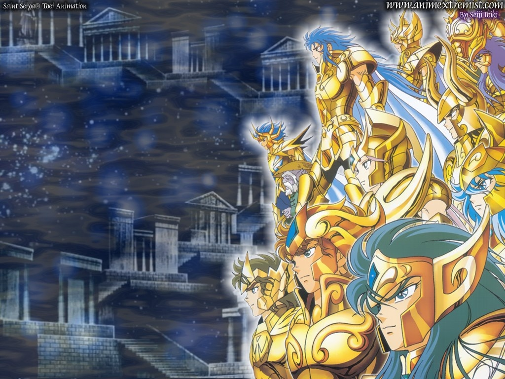 http://1.bp.blogspot.com/-qL_g70ov-0o/UALEcSCEpDI/AAAAAAAAAKM/iEbbSa9iXsM/s1600/saint-seiya-hd-11.jpg