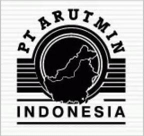 Lowongan Kerja BUMN PT. Arutmin Indonesia