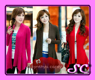 Supplier Baju Fashion Model Korea