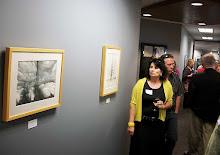 Emerging / Converging Art Exhibition