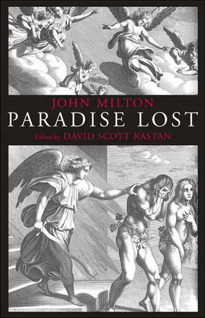 good and evil in paradise lost Evil be my good: an unauthorized paradise lost study guide [derek murphy] on  amazoncom free shipping on qualifying offers there is no god and no.