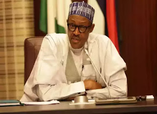 FG declares Monday public holiday