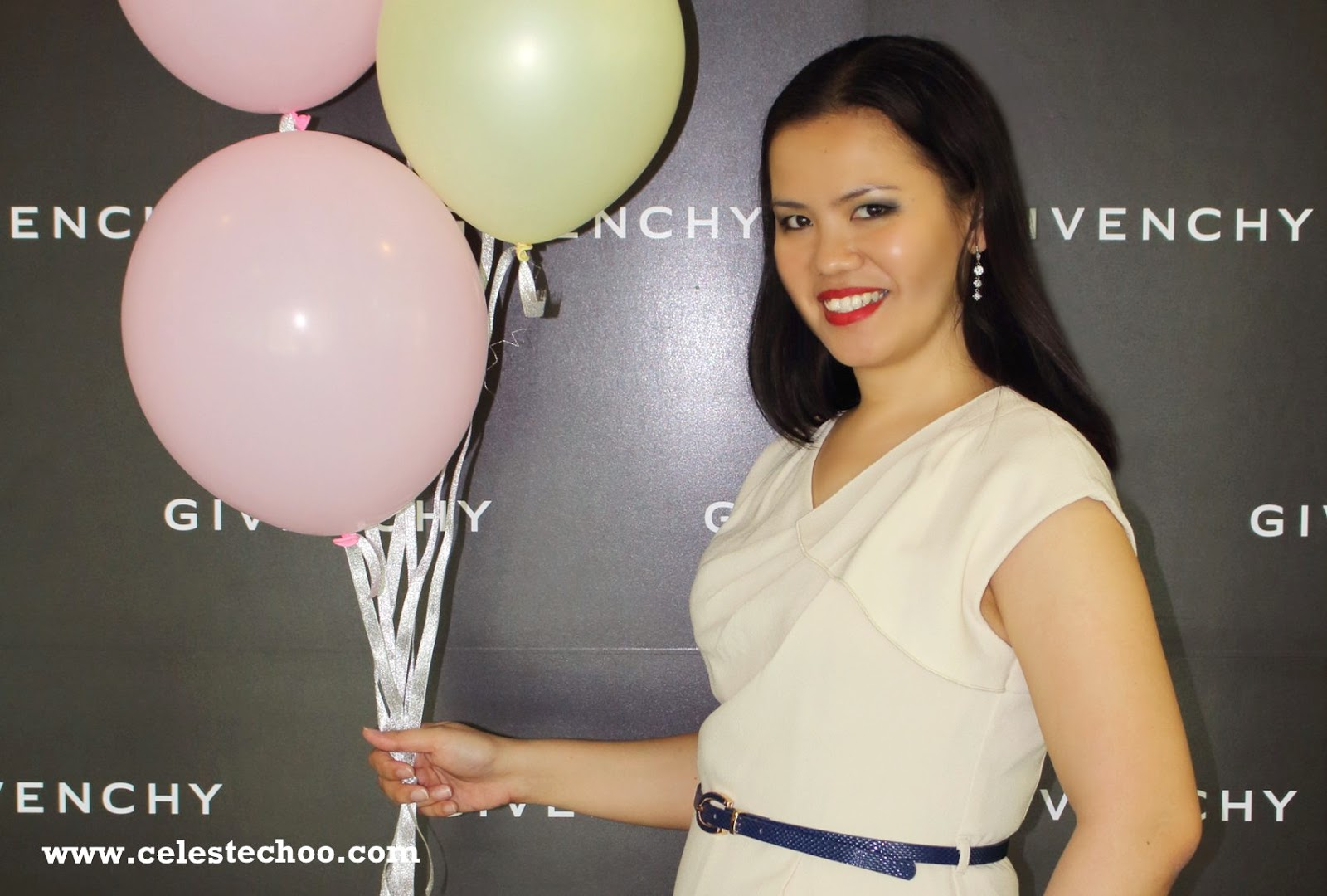 image-givenchy-prisme-libre-and-poudre-premiere-launch