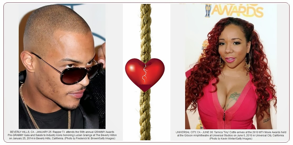 http://www.examiner.com/article/family-hustle-s-t-i-and-wife-tiny-have-blurred-lines-after-grammy-explosion