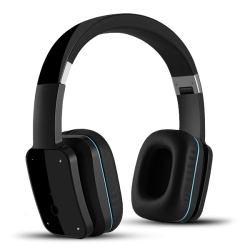 cmus headphones