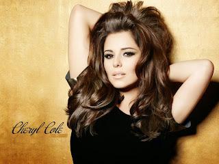Lirik Lagu Cheryl Cole I Don't Care Lyrics