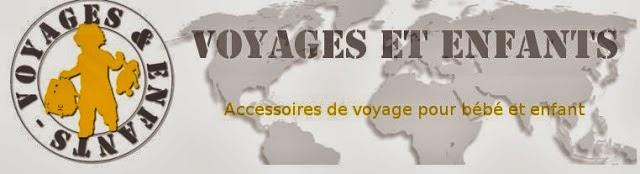 http://boutique.voyagesetenfants.com/