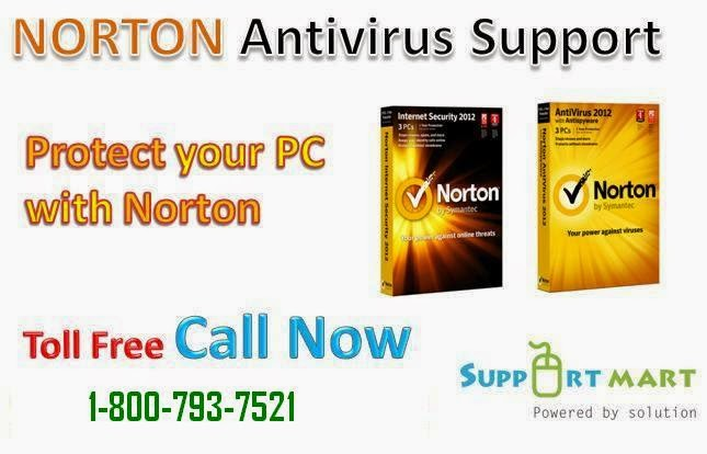 http://www.supportmart.net/computer-security/norton-support/