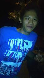 ^^His Mine^^