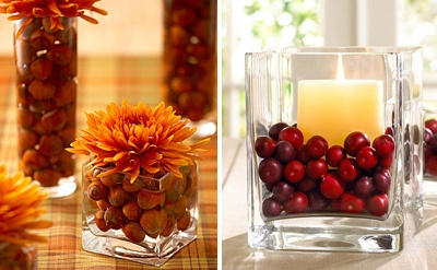 DIY Tips for a Festive Fall