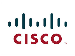 Alasan Harga Cisco Lebih Mahal Dibanding Produk Lain